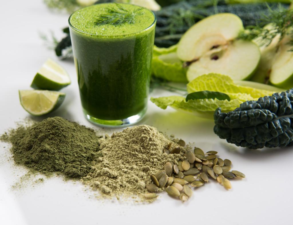 green foods 28918359_original