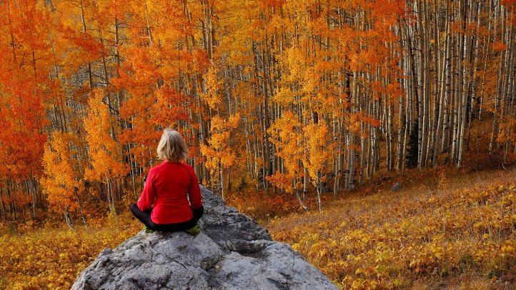 5-techniques-to-manage-autumn-anxiety-722x406