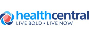 healthcentral logo jpeg