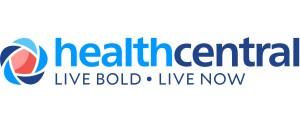healthcentral logo jpeg