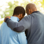 iS-The_10_Best_Ways_to_Support_Someone_With_Depression-iStock-186590547